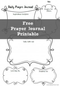 Daily-prayer-journal-picture