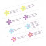 Dinner Conversation Starters For Easter Printable