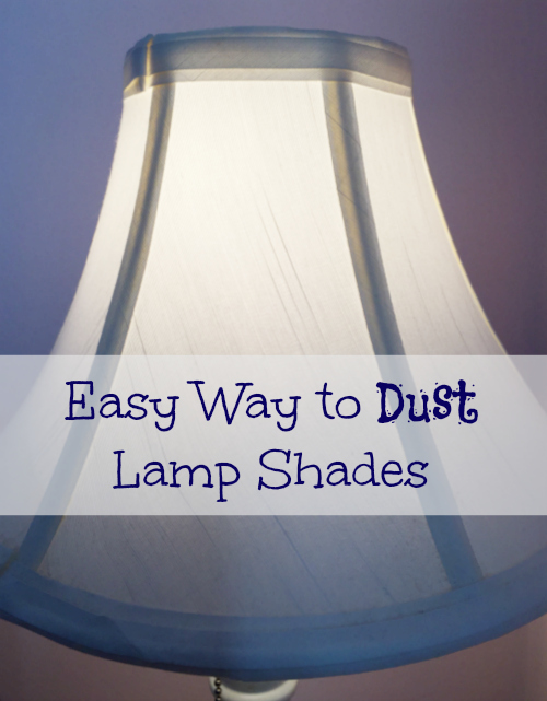 Dusting-Lamp-Shades-Title