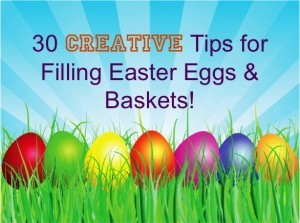 Easter-Basket-Ideas-for-Kids-300x223