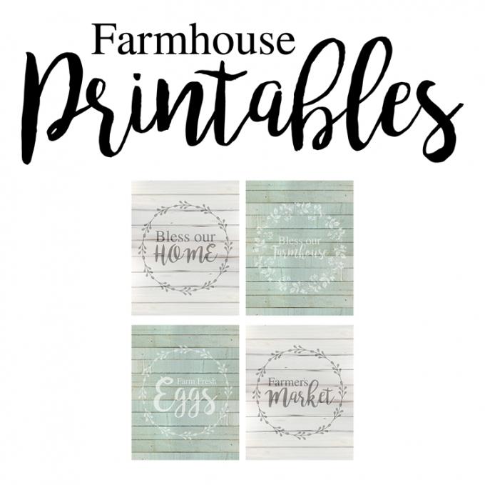FarmhousePrintables-Featured