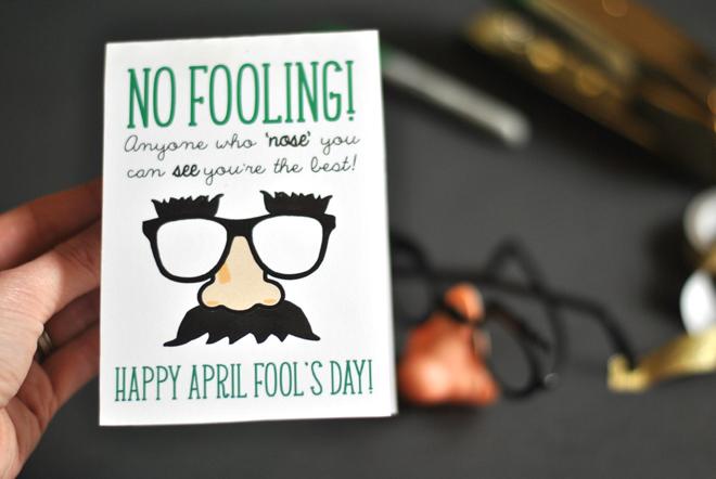 Free-April-Fools-Day-Goodies