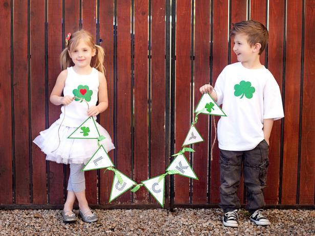 Original_St-Patricks-Day-Kim-Stoebauger-Banner-Beauty_s4x3.jpg.rend.hgtvcom.616.462