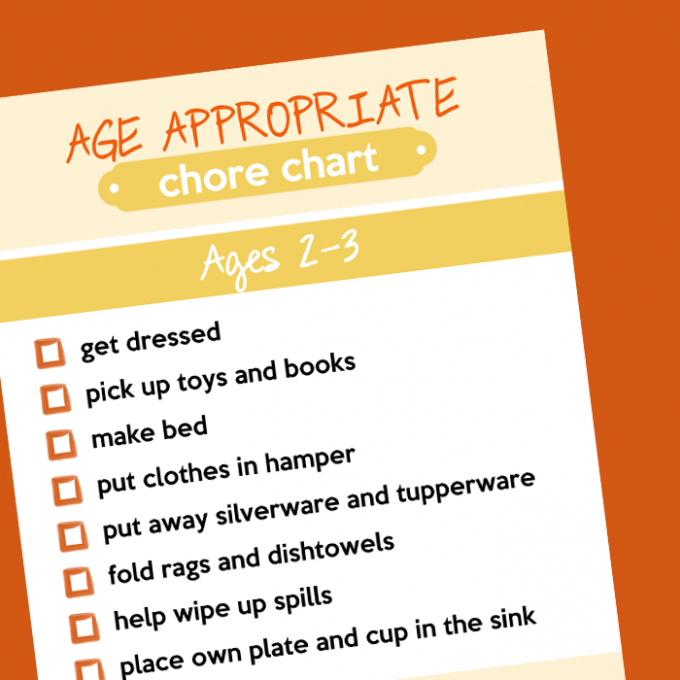 Printable-Age-Appropriate-Chore-Charts