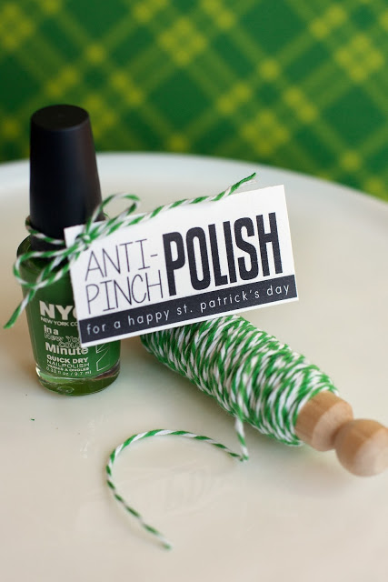 anti-pinch-polish-tag
