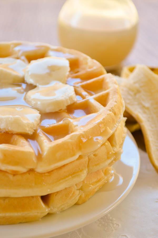banana-cream-waffles-024