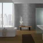 Tips on Bathroom Remodeling in a Small Space