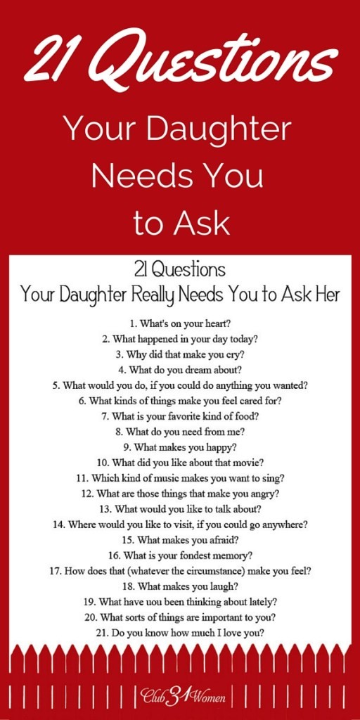 Club31Women.com_21-Questions-Your-Daughter-Needs-You-to-Ask