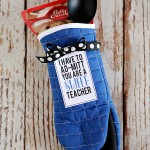 I Have To Ad-Mitt You're a Sweet Teacher Printable