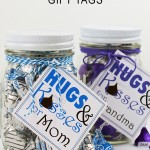 Free Mother's Day Gift Tag Printables