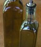 MOM Tip: Storing Olive Oil