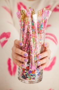 confetti-sticks-199x300