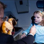Does Your Child Need An Eye Test?