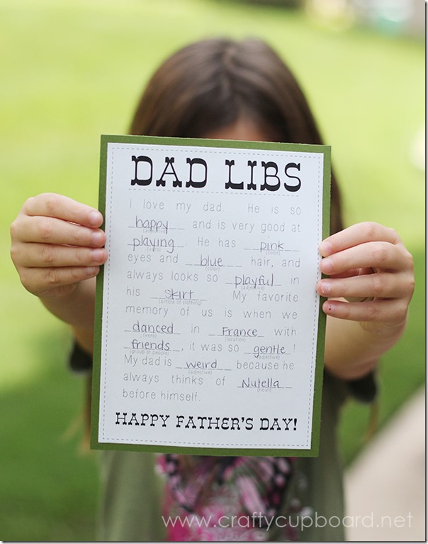 Dad-Libs-For-Fathers-Day-by-the-Crafty-Cupboard_thumb1