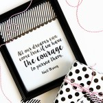 Free Graduation Prints and Tag Printables