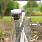How-to-Clean-Makeup-Brushes-with-Essential-Oils-from-RecipeswithEssentialOils-683x1024