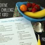 cooking-challenge-fruit-600x408