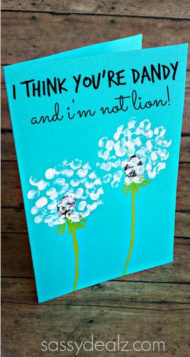 dandelion-card-idea-i-think-youre-dandy