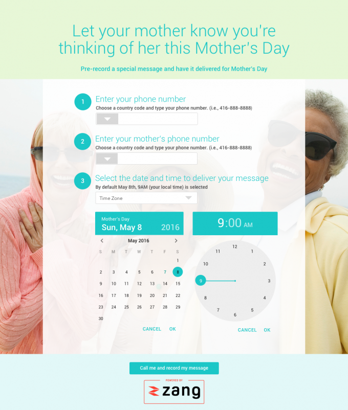 mothers-day-layout