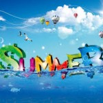 MOM Tip: Summer Bucket List