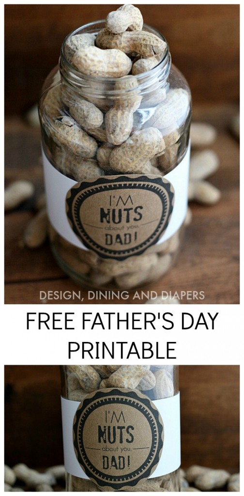 Im-Nuts-About-You-Dad-Free-Fathers-Day-Printables-