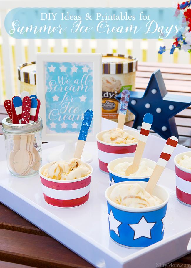 diy-ideas-printables-summer-ice-cream-day