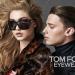 tom-ford-sunglasses-smartbuyglasses