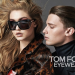 tom-ford-sunglasses-smartbuyglasses