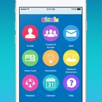KidMix – New Social Media App Just for Kids