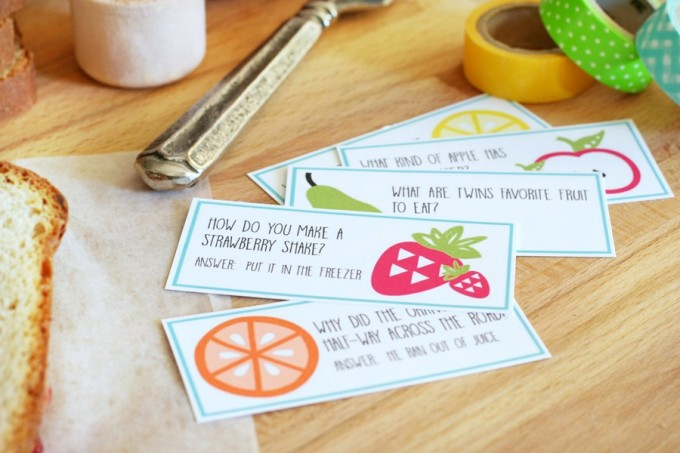 Printable-Lunchbox-Notes-4
