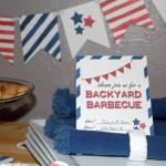 backyard-barbecue-3