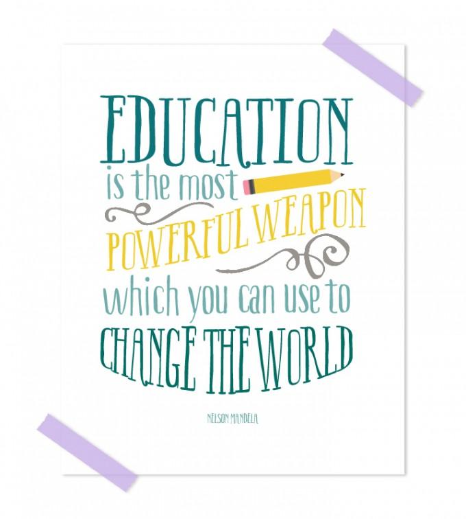 educationmostimportant_blog-image