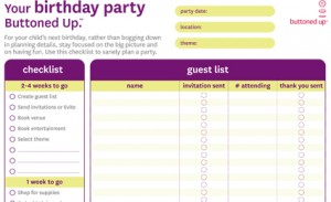 free_printable_birthday_party_form_template_main-300x183