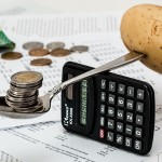 Simple Solutions To Survive Financially When Unemployed