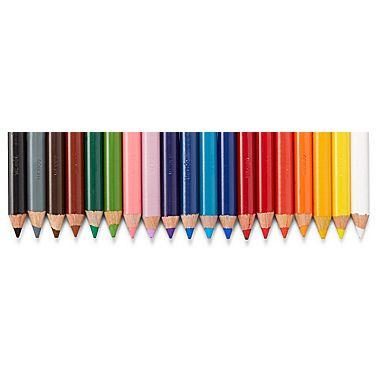prismacolor 4