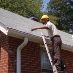 Keep Your Home in Top Condition Over Summer with This Advice