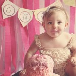 """Baby's First Birthday with Babies""""R""""Us #BabysFirst @BabiesRUs"""