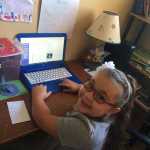 Support Your Child's Learning Style with Online School