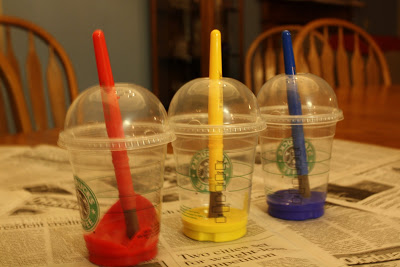 Recycling Crafts 09 003