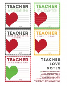 Teacher-Love-Noteslow-700x905-232x300