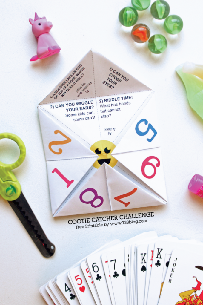 printable-kids-game-682x1024