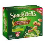 snackwell3