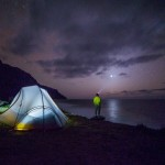 Are You Sure You're Ready For Your Camping Trip? Emergency Items You Need To Pack