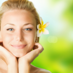 6 Tips for Having and Maintaining Healthy, Gorgeous Skin