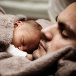 Life-Changing Tips For Sleep-Deprived Parents