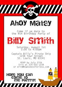 pirate-birthday-invitation-214x300