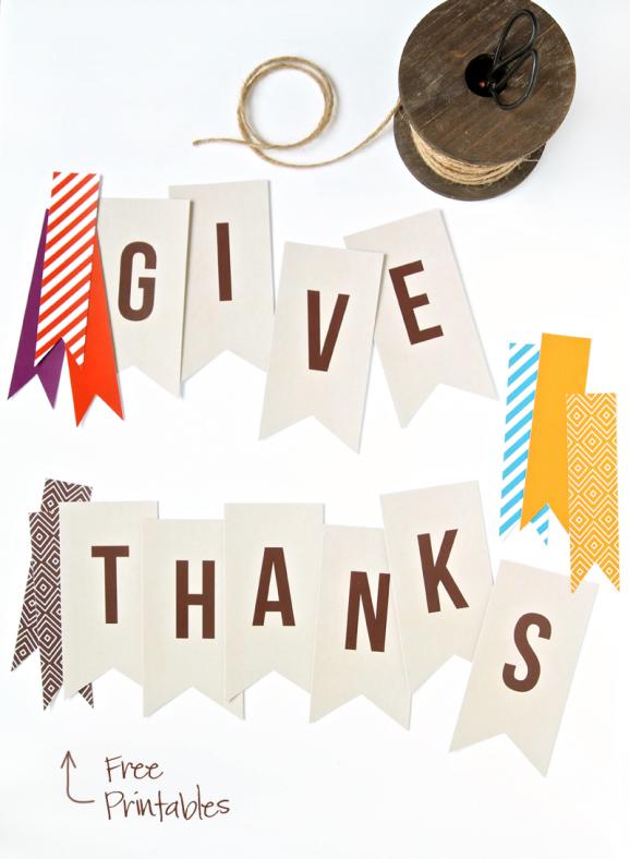 Free-Printable-Give-Thanks-Banner-578x788