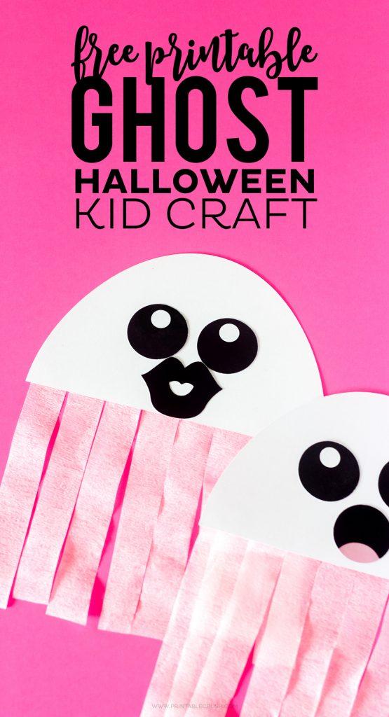 Halloween-Ghost-Printables-9-copy-1