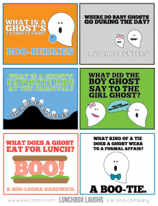 LUNCHBOX-LAUGHS-GHOSTS-231x300