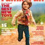 Free Subscription to Family Fun Magazine and Others